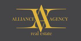 Alliance Agency real estate