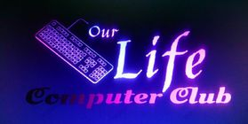 OurLife.Computer club