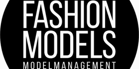 Fashion Models model management